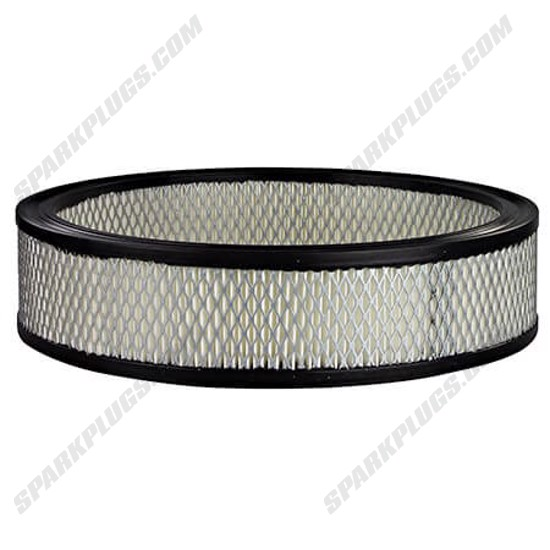 Picture of Denso 143-3461 Air Filter