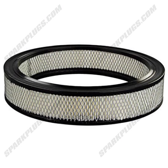 Picture of Denso 143-3465 Air Filter