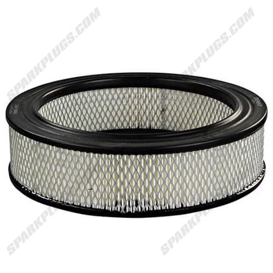 Picture of Denso 143-3466 Air Filter
