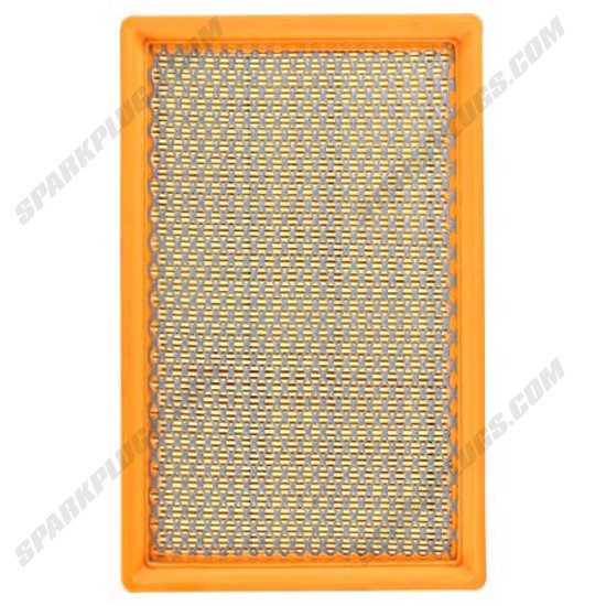 Picture of Denso 143-3469 Air Filter