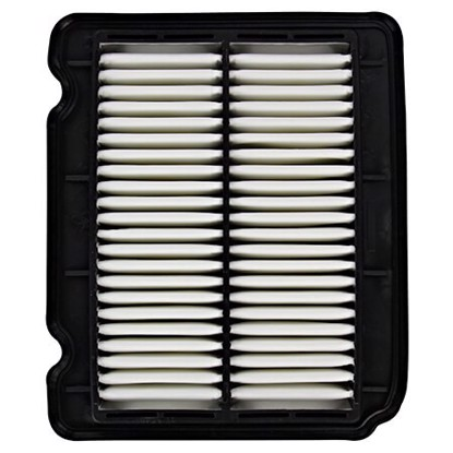 Picture of Denso 143-3470 Air Filter