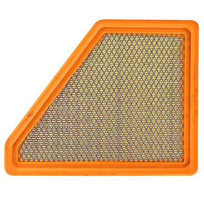 Picture of Denso 143-3474 Air Filter