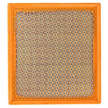 Picture of Denso 143-3479 Air Filter