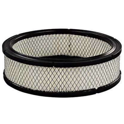 Picture of Denso 143-3481 Air Filter