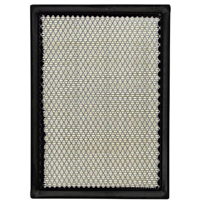 Picture of Denso 143-3482 Air Filter