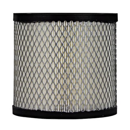 Picture of Denso 143-3484 Air Filter