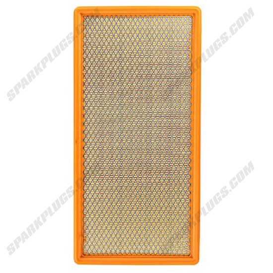 Picture of Denso 143-3487 Air Filter