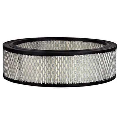 Picture of Denso 143-3491 Air Filter