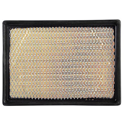 Picture of Denso 143-3494 Air Filter