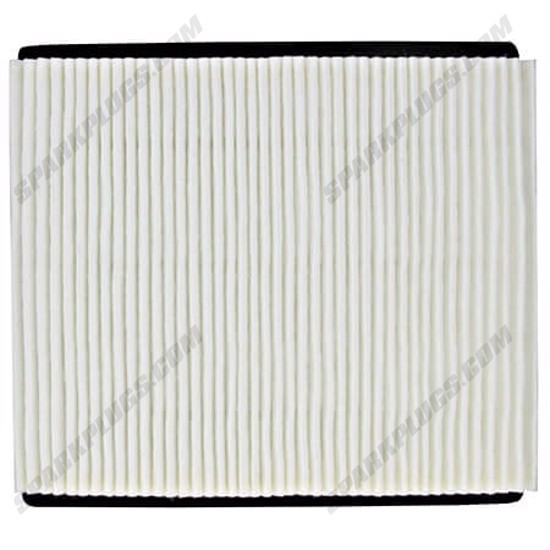 Picture of Denso 143-3497 Air Filter