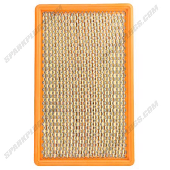 Picture of Denso 143-3498 Air Filter