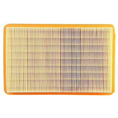 Picture of Denso 143-3510 Air Filter