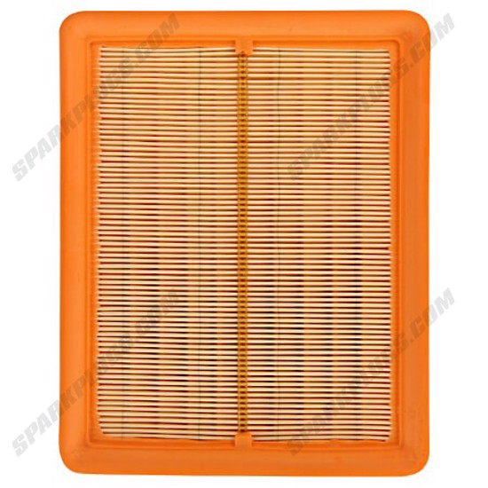 Picture of Denso 143-3512 Air Filter