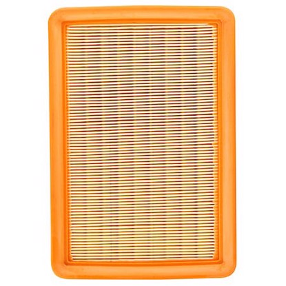 Picture of Denso 143-3514 Air Filter