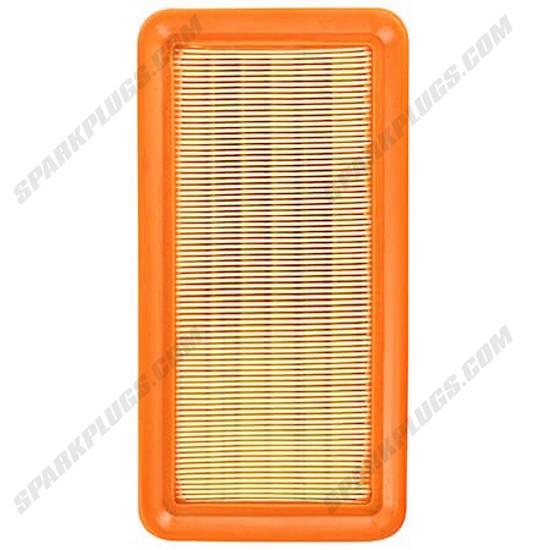 Air Filter   DENSO   143-3519