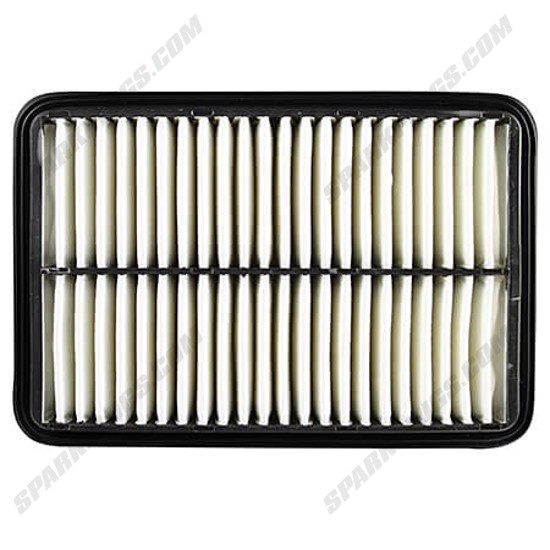 Picture of Denso 143-3522 Air Filter