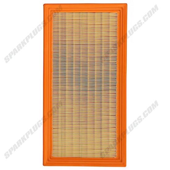Picture of Denso 143-3529 Air Filter