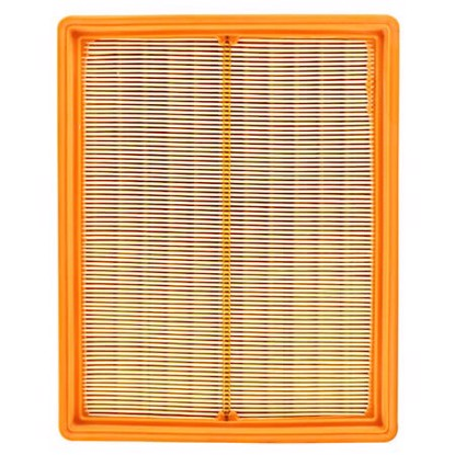 Picture of Denso 143-3531 Air Filter