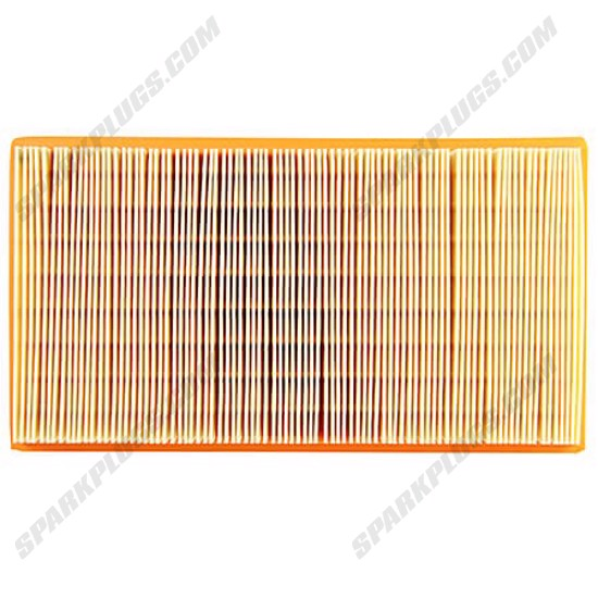 Picture of Denso 143-3533 Air Filter