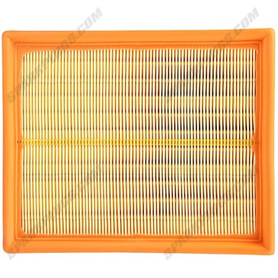 Picture of Denso 143-3540 Air Filter