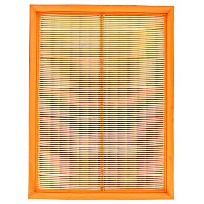 Picture of Denso 143-3548 Air Filter