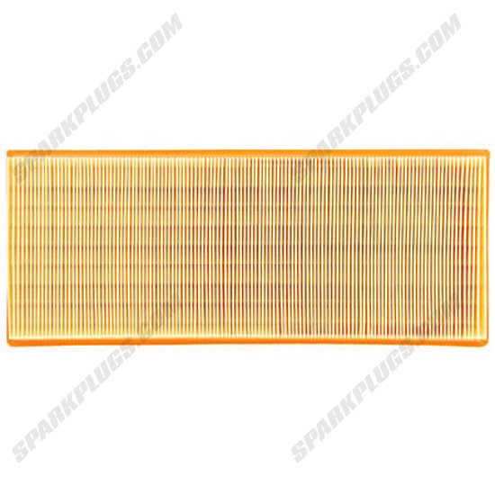 Picture of Denso 143-3567 Air Filter