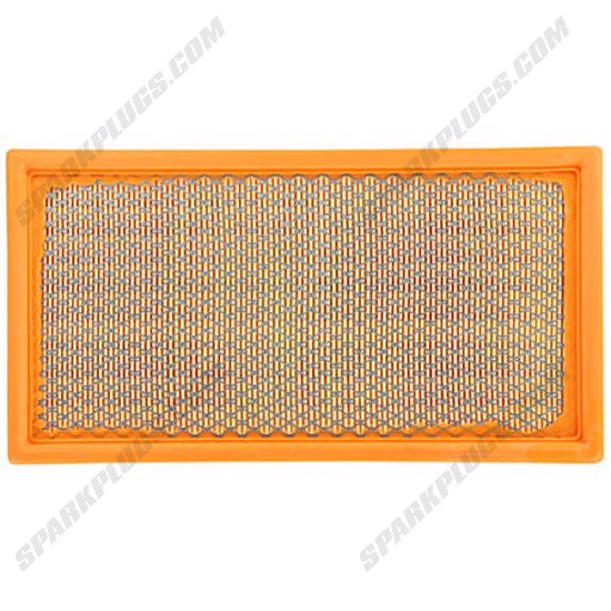 Picture of Denso 143-3568 Air Filter