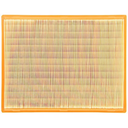 Picture of Denso 143-3580 Air Filter