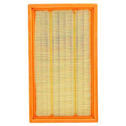Picture of Denso 143-3581 Air Filter