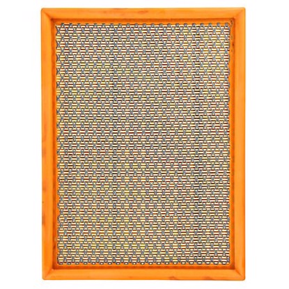 Picture of Denso 143-3582 Air Filter