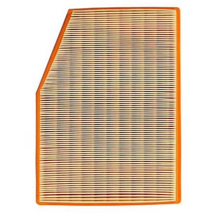 Picture of Denso 143-3589 Air Filter