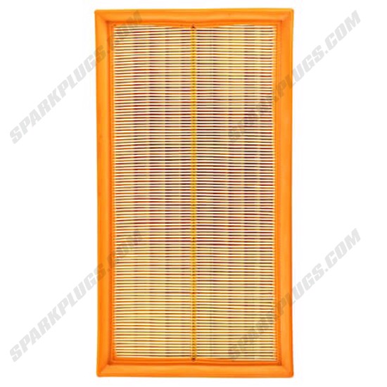 Picture of Denso 143-3593 Air Filter