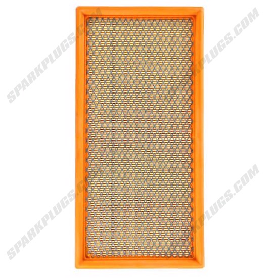 Picture of Denso 143-3599 Air Filter