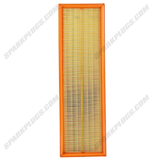 Picture of Denso 143-3610 Air Filter