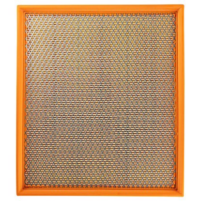 Picture of Denso 143-3633 Air Filter