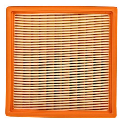 Picture of Denso 143-3636 Air Filter