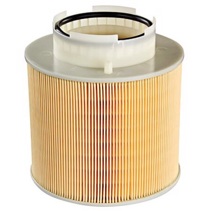 Picture of Denso 143-3643 Air Filter