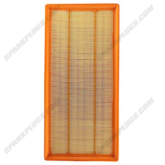 Picture of Denso 143-3646 Air Filter