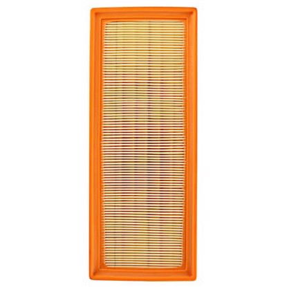 Picture of Denso 143-3647 Air Filter