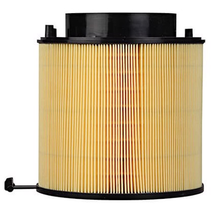 Picture of Denso 143-3648 Air Filter