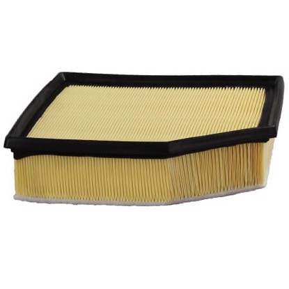 Picture of Denso 143-3652 Air Filter