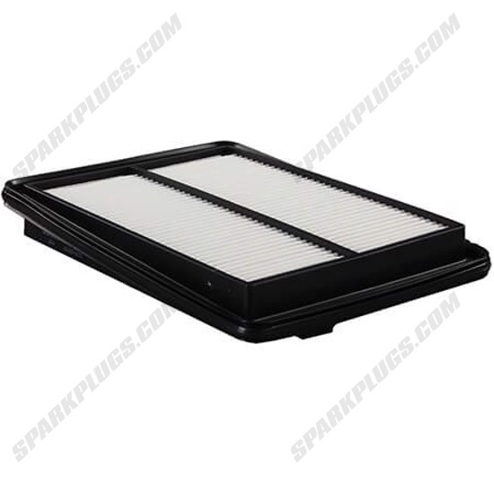 Picture of Denso 143-3656 Air Filter
