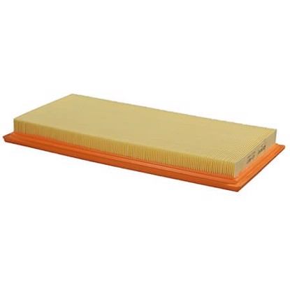 Picture of Denso 143-3657 Air Filter
