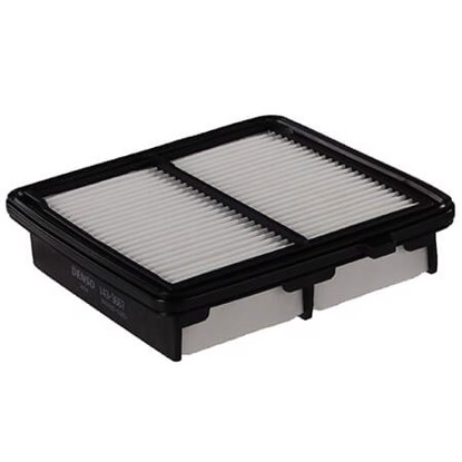 Picture of Denso 143-3667 Air Filter