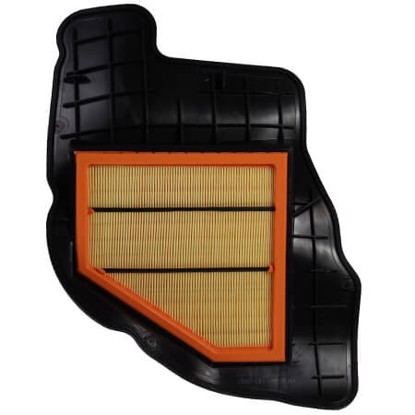 Picture of Denso 143-3682 Air Filter
