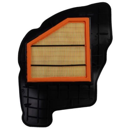 Picture of Denso 143-3683 Air Filter