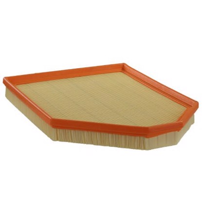 Picture of Denso 143-3690 Air Filter
