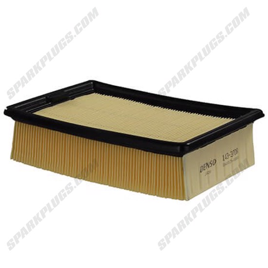 Picture of Denso 143-3708 Air Filter