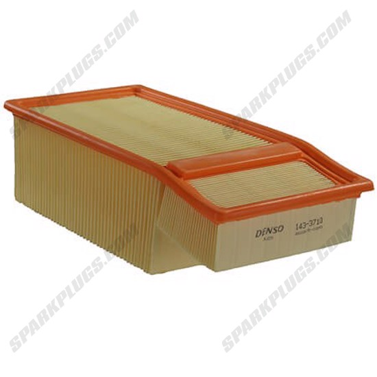 Picture of Denso 143-3710 Air Filter