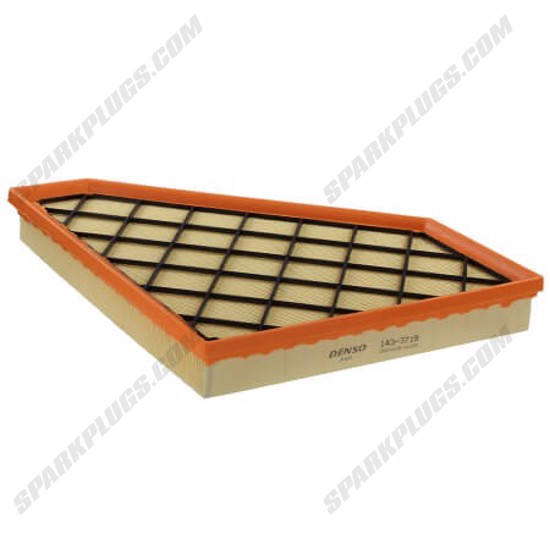 Picture of Denso 143-3719 Air Filter
